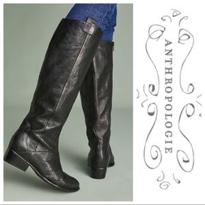 NWT Seychelles Rally Riding Boots